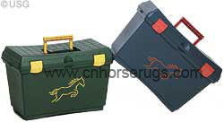 Horse Grooming Box pictures & photos