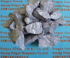 Calcium Metal 98.5%