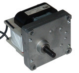 Shade Pole Motor (VF-YJ61) for Oven pictures & photos