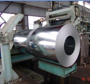 Gi/Galvanized Steel Coil Zn180g