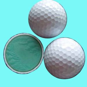 Golf Ball, Range Golf Ball, 3-Piece, Professional Play Level (B07101) pictures & photos
