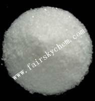 Barium Chloride pictures & photos