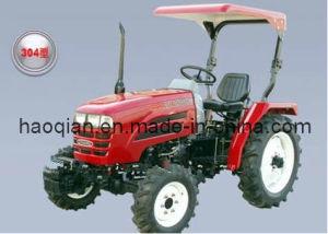 Farm Tractor (LZ304)