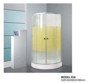 Shower Enclosure (KML-839)