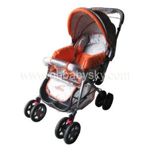 Baby Stroller (BS-C05)