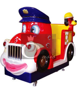 Kiddie-Ride-Children-Car-Fire-Engine-.jp