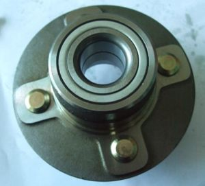 Wheel Hub Unit for Hyundai 52710-02500 pictures & photos
