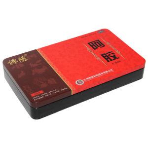 Special metal packaging (GQ-068-1)