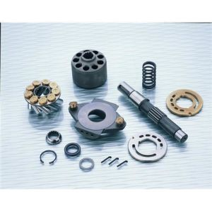 Kawasaki Spare Parts for Excavators M5X130 Series