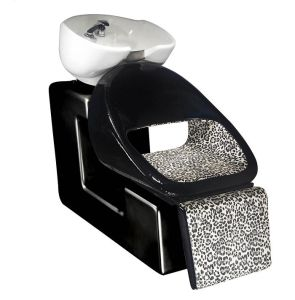 Shampoo Chair (H-E040B)