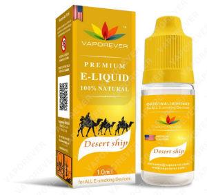 Menthol Flavor Best Selling Fruit Mix Flavor Eliquid, E Liquid, E Juice, Smoking Juice for EGO Mod Kit E Cig with Nicotine pictures & photos