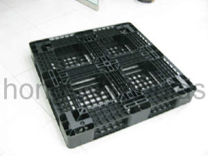 High Quality Tray Mould/Mold/Die (1200*1200)