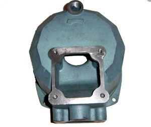 Water Pump Parts (wpp-007)
