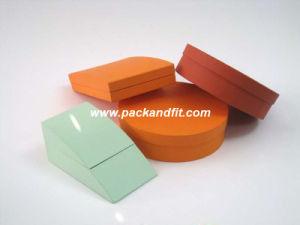 PB Gift Box (PB-0040)