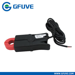 Xq20 High Accuracy Mv AC Current Transformer pictures & photos