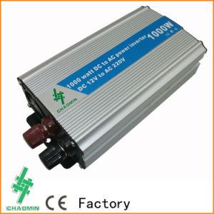 1000W DC12V AC110V/220V Power Inverter (DC-1000W)