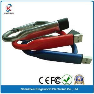 Metal Bracelet USB Flash Disk pictures & photos