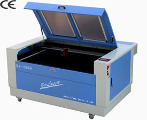 Laser Engraving and Cutting Machine (RJ-1590) pictures & photos