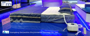 Romac Aqua Mattress Warmer - Time to Replace Electric Heated Mattress Pad pictures & photos