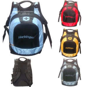 Wholesale Sport Fitness Laptop Computer Travel Notebook Backpack pictures & photos