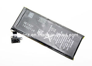 Phone Battery for iPhone4s Battery Original Phone Parts pictures & photos