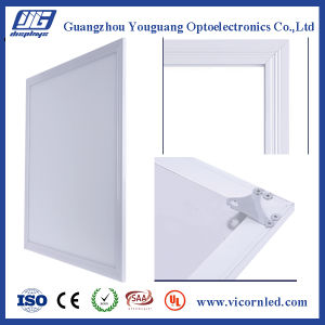 YLP LGP LED Light Panel pictures & photos