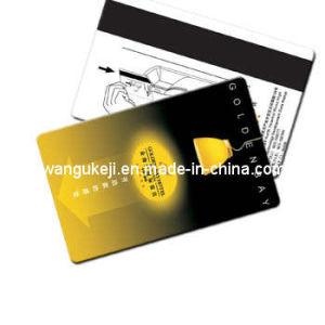 T5557 ID Card