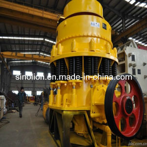 Best Selling Energy Saving Cone Crusher/ Cone Crushing Machine