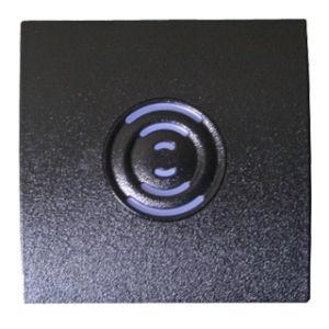 Access Control (SE-SK04)