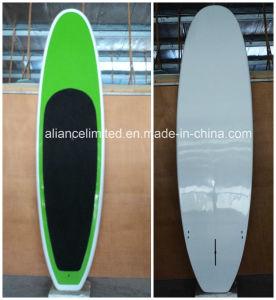 High Quality Fiberglass Surfboard 3
