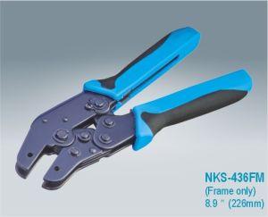 Crimping Tool (NKS-436FM)