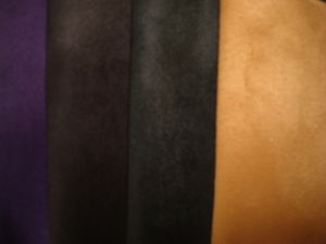 Tricot Polyeser Fabric pictures & photos
