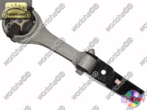 6r0199851A Engine Mount Used for VW Polo Skoda Audi Seat Land Rover pictures & photos