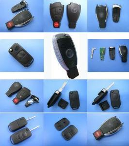 Original 2-Button Smart Remote Key