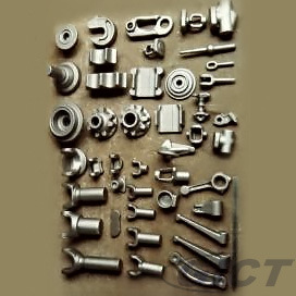 Forgings pictures & photos