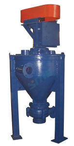 Froth Pump (SF/75QV)