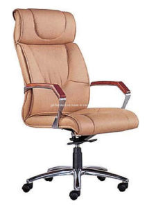 Office Chair (Z0029) pictures & photos