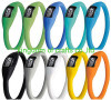 Silicone Bracelet Watch and Silicone Rubber watches