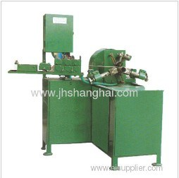 Corrugated Duct Pipe Machine pictures & photos