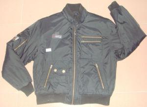 Men′s Jackets