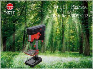 Drill Press (NKZJ4113)