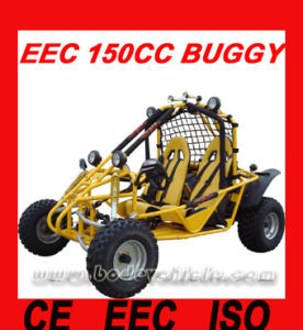 China Made Cheap Go Karts for Sale Mc-410 pictures & photos