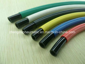 Flame-Resistant Polyurethane Hose (10*6.5mm) pictures & photos