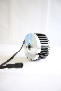 Outer-Runner Escooter Motor 48V 600watt pictures & photos
