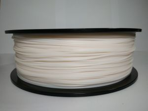 Cheap 1.75mm Color Changed by Temperature PLA Filaments China Printer Suppier