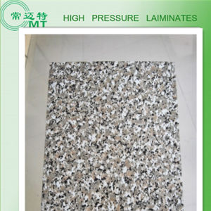 High Pressure Board/Building Material/HPL pictures & photos