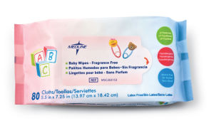 Cheap Price High Quality Baby Wet Wipe for Hand & Mouth pictures & photos