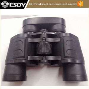New Design Tactical Military Hunting 8X40 Binocular Telescope pictures & photos