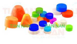 Plastic Bottle Lid Mold pictures & photos