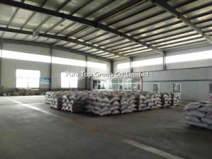 Factory Direct Sale Meat and Bone Meal for Cattle Feed with Lowest Price Protein 55% 50% pictures & photos